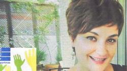Julia Antón Acedo, en la imagen, sustituirá a la concejal de Vecinos por Espartinas que ha dimitido, Pilar Rodríguez