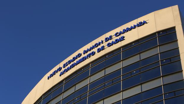 El PSOE insta al alcalde a que abra un proceso participativo.