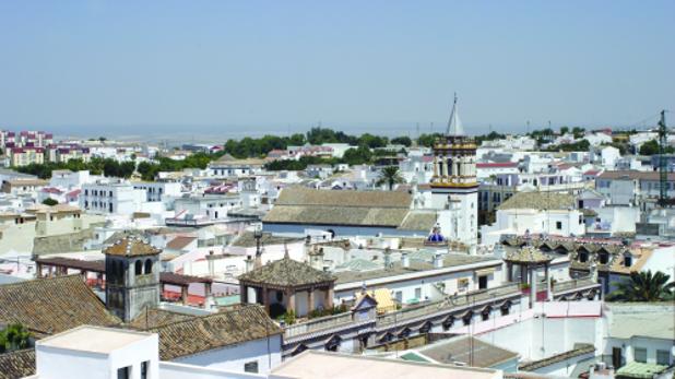 El 70% del presupuesto de Sanlúcar la Mayor es para pagar al personal municipal