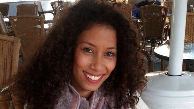 Maloma Morales de Matos