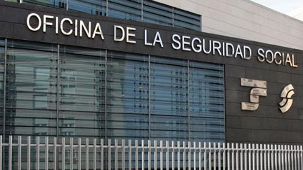 Tres personas han sido detenidas en Cádiz por este fraude a la Seguridad Social.