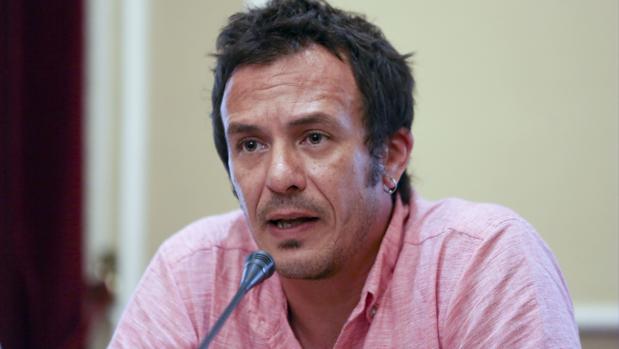El alcalde declarará el próximo 22 de junio por el denominado 'caso Loreto'.