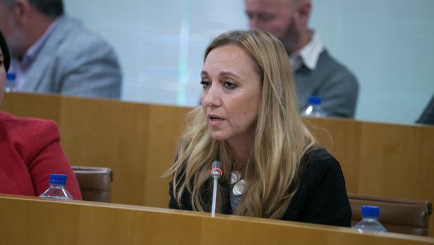 La socialista Concepción Ufano critica que el alcalde Modesto González opte a la reelección pese a su procesamiento