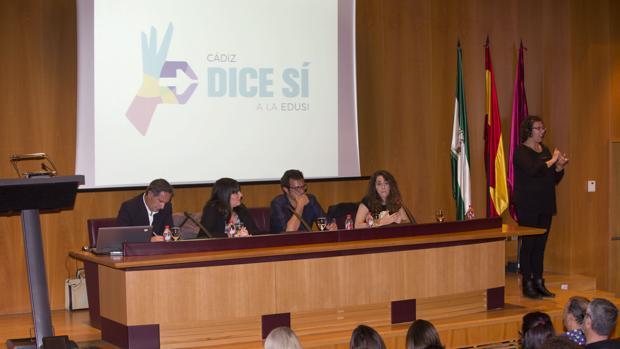 El Ayuntamiento abrió un proceso participativo con la ciudadanía tras el rechazo en la primera convocatoria.