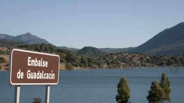 La provincia de Cádiz cuenta con 11.500 hectáreas.