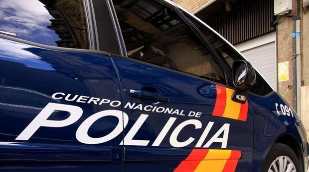 La Policía Nacional ha detenido a un histórico delincuente de Sanlúcar de Barrameda.