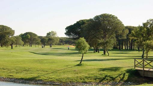los mejores campos de golf de la provincia de cádiz