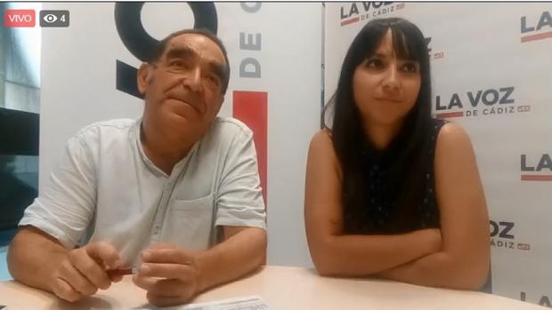 Bruto Pomeroy Carmen Blanco