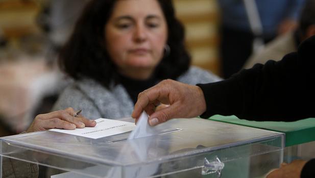 Elecciones autonómicas de marzo de 2015