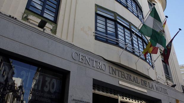 El Centro Integral de la Mujer acoge la sede de la Fundación Municipal de la Mujer