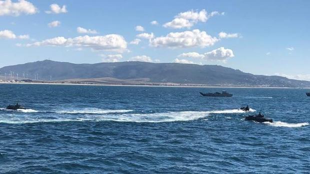 Imagen del ejercicio 'Marfiex-82'.