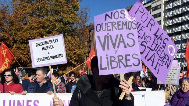 El Centro de Información a la Mujer de Écija ha atendido 116 consultas por violencia de género
