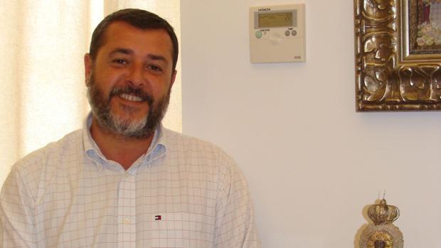 La salida de Alfonso Candón ha llamado la atención por las palabras del resto de políticos.