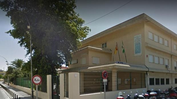 Los padres del Tierno Galván denuncian deficiencias en el centro