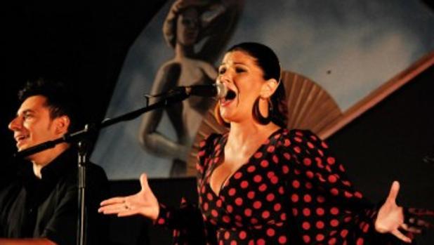 Anabel Rivera