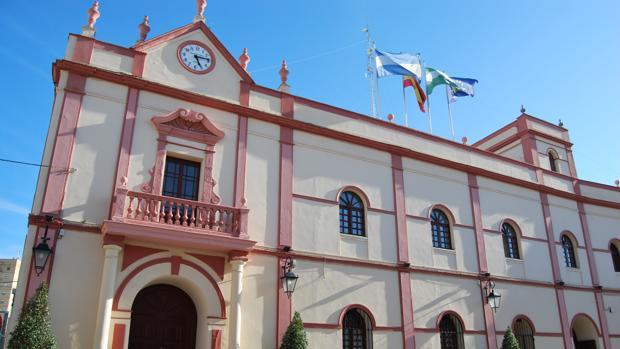 El gobierno municipal anuncia que a partir de ahora podrá aumentar el volumen de inversiones