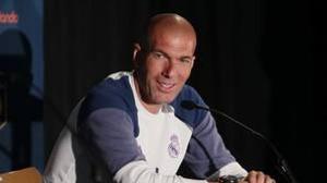 El Madrid piensa ya en el Chelsea