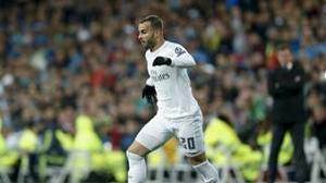El Real Madrid inicia su operación salida