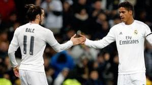 El camino de Zidane ante el bloqueo a los fichajes