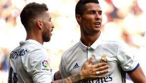 Cristiano Ronaldo, otro récord para sacar pecho