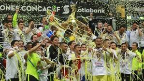 El Real Madrid ya conoce su ruta hacia el título