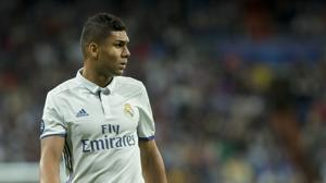 El estado de la BBC bloquea al Madrid