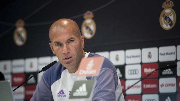 Real Madrid-Éibar:  Pendientes de Kroos