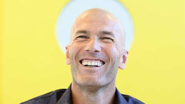 Real Madrid:  Zidane cortará por lo sano