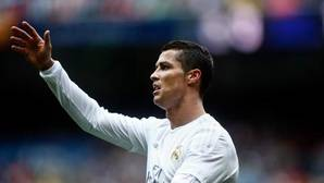 El Real Madrid reencuentra el tono y la victoria