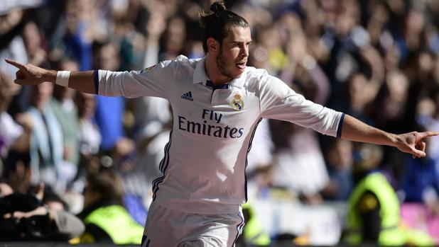 Real Madrid-Leganés:  El Madrid afronta el derbi en una posición óptima