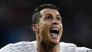 Real Madrid-Cristiano, un pacto de caballeros