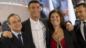 Cristiano y el Madrid firman una renovación estratégica en la que todos ganan