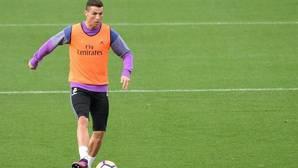 Cinco razones por las que debe ganar el Madrid