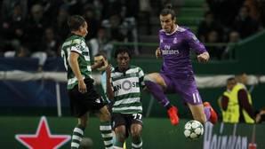 Preocupante lesión de Gareth Bale