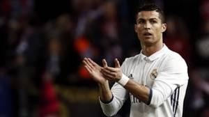 El Madrid sufre para ganar