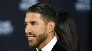 Ramos jugará la «final» de Sevilla