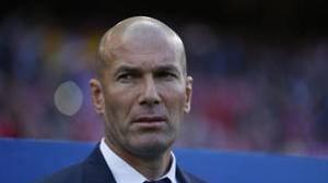 Directo: Celta-Real Madrid
