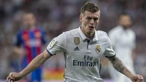El Madrid vale 1.500 millones