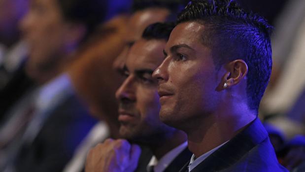 Declaración Cristiano Ronaldo:  Cristiano Ronaldo defendió en el juzgado que su ética es tributar siempre