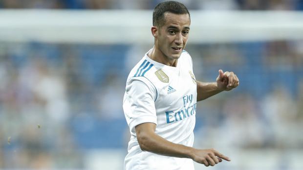 El Madrid sin «nueve» no sabe ganar en casa