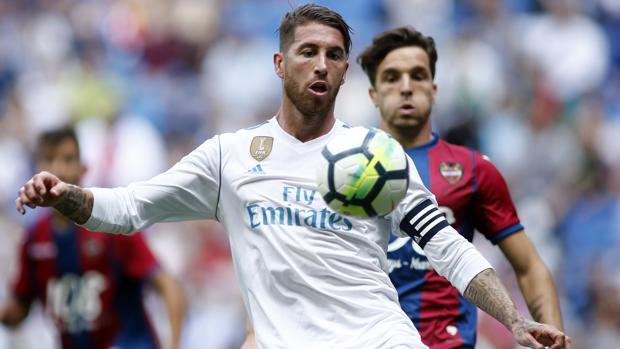 Real Madrid:  Autocrítica en la cocina blanca