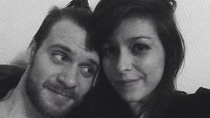 La preciosa historia de amor entre dos prometidos con la que acabaron a tiros los terroristas en París
