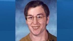 El desaparecido que 30 años después recordó quién era