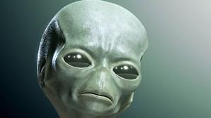 El «mensaje oculto» de los extraterrestres que fue emitido de forma subliminal en 1977