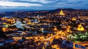 Las diez ciudades con peor calidad de vida de Europa