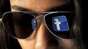 Cazan a un violador fugado hace 8 años «ligándoselo» por Facebook