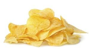 YouTube y su truco para cocinar patatas fritas que no engordan en el microondas