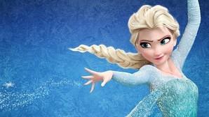 El traductor de Google más «vacilón» canta la música de «Frozen»