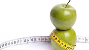 Alimentarse de aire y otras absurdas formas de perder peso antes del verano