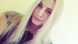 La historia de amor más triste: la joven alérgica que murió por besar a su novio tras consumir cacahuetes